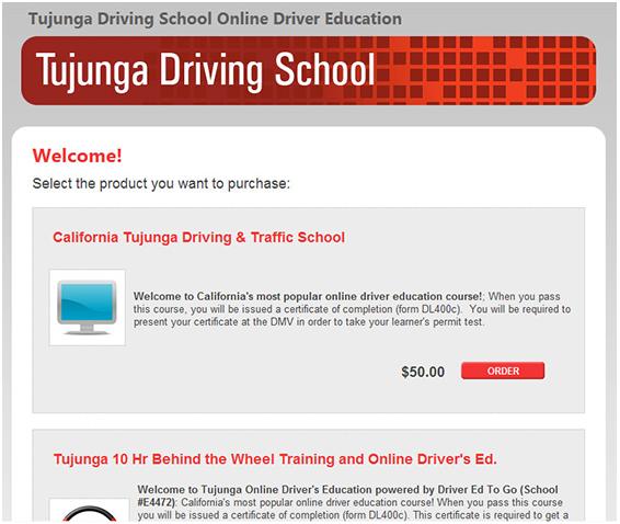 driving-school2